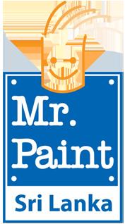 Mr Paint